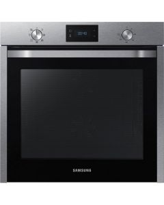 Samsung NV75K3340RS Built In Electric Single Oven