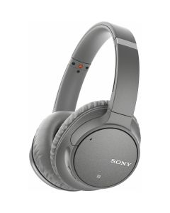 Sony WHCH700NHCE7 headphone and Mic