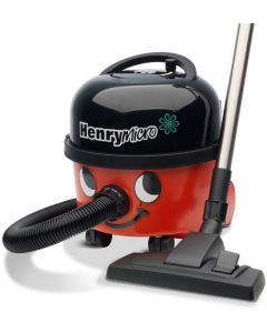 Henry Micro HVR200M-A2 Tub Cleaner