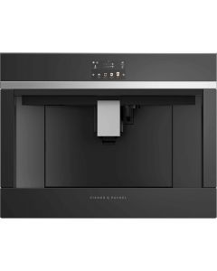 Fisher & Paykel EB60DSXB2 Bean To Cup Coffee Maker