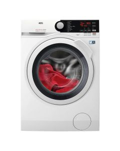 AEG L7WEE861R Washer Dryers