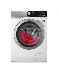 AEG L7WEE965R Washer Dryers